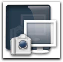 キヤノンより「EOS Utility 2.11.4 アップデーター for Mac OS X」がリリース