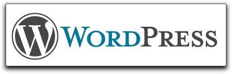 昨日からWordPressの当ブログが激重だった原因は・・・?