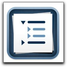 DxO Labsから「DxO ViewPoint」のライセンスを100名にプレゼント