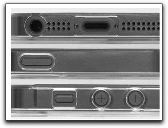 【iPhone,iPad】iOS 6 & iPhone 5の新機能やTips等々