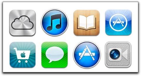 知っているようで知らなかった「Apple ID」
