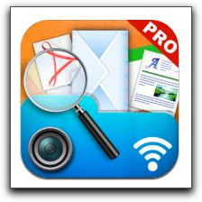 【iPhone,iPad】「Evereader Pro」が今だけお買い得
