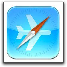 SoftBank「ULTRA WiFi 4G 102Z」を快適に使うには簡単設定で設定しない事