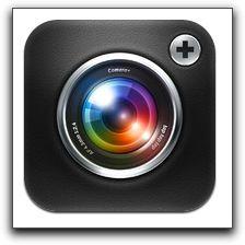 【iPhone】プレミアDJアプリ「djay for iPhone」が今だけ無料