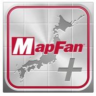 MapFan 002