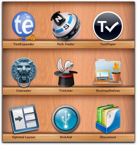 【iPhone】iPhone 5に機種変更して請求書をみてみる(SoftBank)