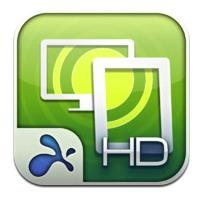 SoftBank「ULTRA WiFi 4G 102Z」ソフトウェアアップデート