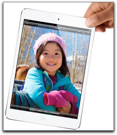 【iPad mini】私が厳選してインストールしたアプリ