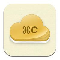 【iPhone,iPad】クリップボードマネージャ「CloudClipboard」が今だけ無料