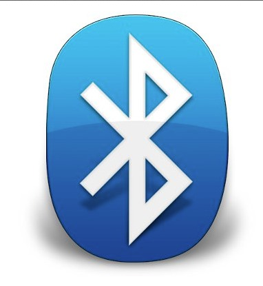 【iPhone】SoftBank、iPhone 5テザリング・Bluetooth編