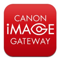 【iPhone,iPad】CANONから「Canon Online Photo Album」がリリース