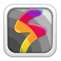 ColorSplashPro 001