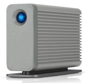 【Mac】iMac 27インチ(Late 2012)購入を機にRAID構成に、「ディスクユーティリティ」でRAID設定