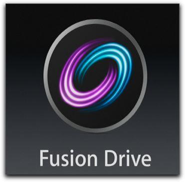 【Mac】3週間iMac 27インチのFusion Driveを利用して感じる事