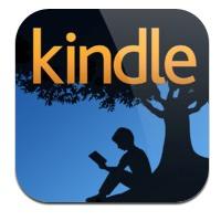 【iPad】ガントチャートとプロジェクト管理「xPlan」が今月末までお買い得