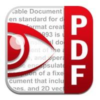 【Mac,iPhone,iPad】共有フォトストリームの制限は、これ!
