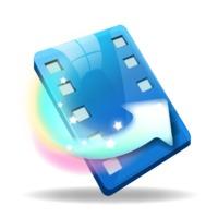 【Mac,iPhone,iPad】テキストも画像もクリップボード共有「Cloud Clip」が今だけお買い得