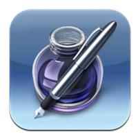 【Mac,iPhone,iPad】誤って削除したiCloud上のメモを復活させる方法