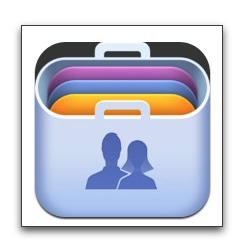 【iPhone,iPad】App Shopperが「AppShopper Social」として復活