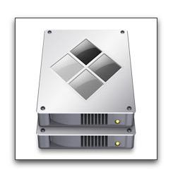 【Mac】Boot CampでWindows 8 へのアップグレード後の問題