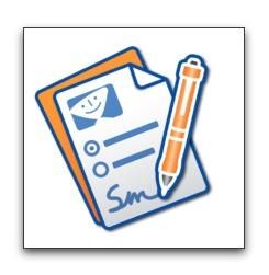 【iPad】Kindle版「プロが選ぶ WordPress優良プラグイン事典」を購入