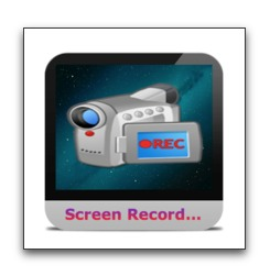 【Mac】スクリーンレコーダー「Screen Record Tool」が今だけ無料