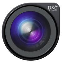 【Mac】DxOからRAW現像アプリ「DxO Optics Pro v8.1.6」がリリース