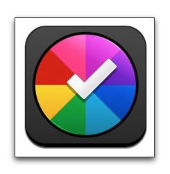 【iPhone,iPad】ToDo リストとウィークリー プランナー「Sooner」が今だけ無料