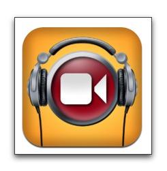 【iPhone,iPad】プロフェッショナルビデオカメラ「VideoPro Camera」が今だけ無料