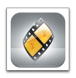 【iPhone】iPhone上のすべてのメディアを使用してマッシュアップを作成「vjay for iPhone」が今だけ無料
