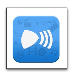【Mac】iPhone,iPadの写真やビデオを「AirPlay」の様にMacで再生「AirJoy」