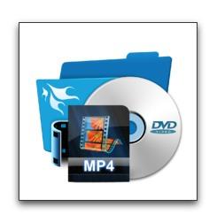 【Mac】爆速!ファイル共有「Minbox」で動画をアップロード