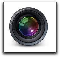 【Mac】Appleが「Aperture 3.4.5」をリリース