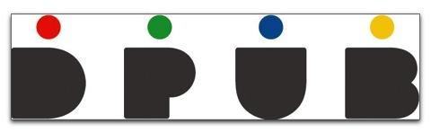 Dpub 001