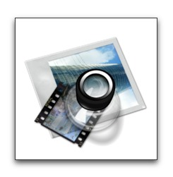 【Mac】写真のExif情報を表示「Image Exif Viewer」が今だけ無料