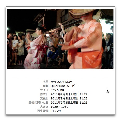【Mac】家庭用DVDとビデオをMP4に変換「AnyMP4 MP4 変換」が今だけ無料