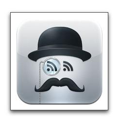 【iPad】人気RSSリーダー「Mr. Reader」がバージョンアップでFeedly,Feedbin,Fever他に対応