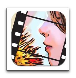 【Mac】無料で容量無制限のファイル共有「Minbox」の設定