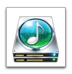 【Mac,iPhone,iPad】GoogleリーダーからFeedlyへRSSフィードを移行しました