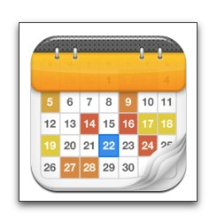 Calendars+ by Readdle 001