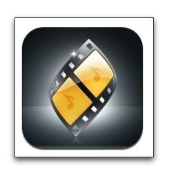 【iPad】iPad上のすべてのメディアを使用してマッシュアップを作成「vjay」が今だけ無料