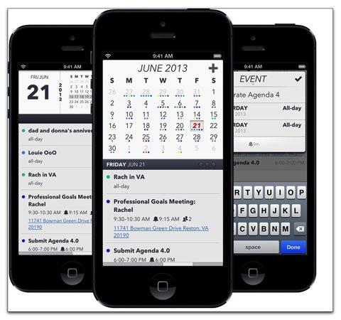 【iPhone,iPad】ランニングやウォーキングのGPS 追跡「RunKeeper」がトレーニングプランを探せる機能を追加