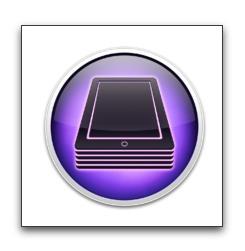 【iPhone,iPad】「iOS 7 beta4」での新機能や改良&変更点
