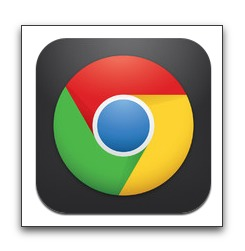 【iPhone,iPad】GoogleがiPad でフルスクリーン表示の「Chrome 28.0.1500.12」をリリース