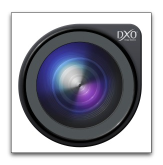 DxO iPhone 002