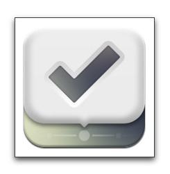 【iPhone,iPad】iTunesとiOSを同期するとダウンロードされる「Safariセーフ・ブラウジング・データ」とは?