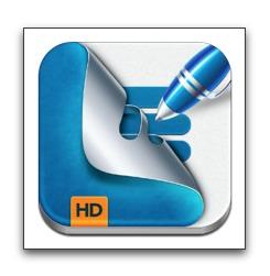 【iPad】フル機能のノート&オーサリング「MagicalPad」が9個のアドオンを含めて今だけ無料