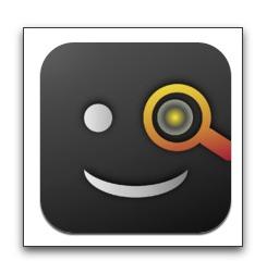 【iPhone,iPad】次世代検索ランチャー「Seeq」が今だけお買い得