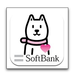 SoftBank HealthCare 001