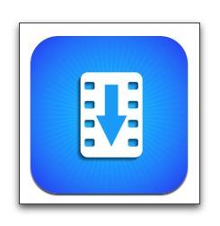 【iPhone,iPad】メディアプレイヤー&ダウンローダー「Video Downloader & Media Player Pro++」が初の無料化